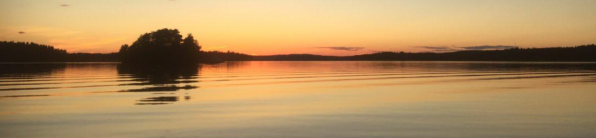Harefjorden